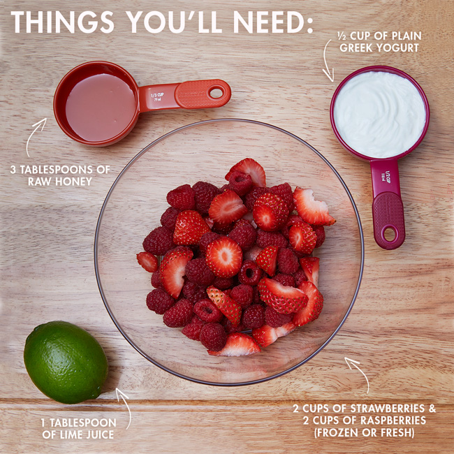 FROYO_Ingredients