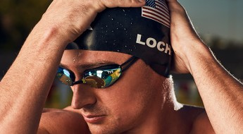 TYR_Lochte_Returns