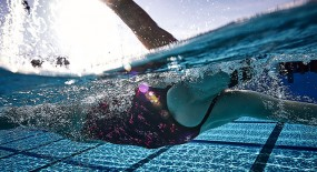 TYR How To: Freestyle Breathing