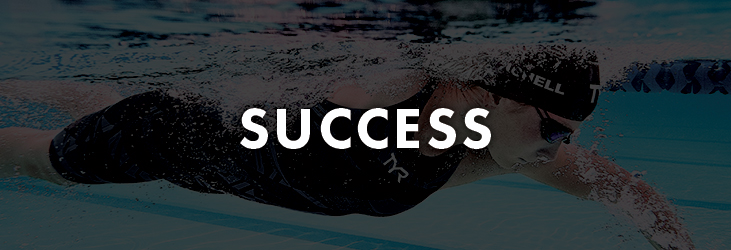 TYR_Success