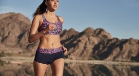 5 Benefits of Taking Your Workout Outdoors